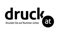 Druck.at